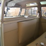 mollie rear seats 5 (853x1280)